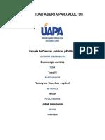 tarea 7 de deontologia juridica