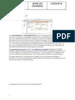 Copia traducida de BASE DE DATOS