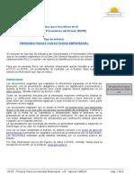 RUPE_Ins_10_Personas_Fisicas_con act Empresarial_v19_1.pdf