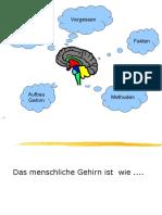 gedächtnis.pdf