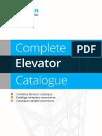 Complete-Elevator-catalogue (1)