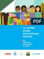 CARTILLA AMIGA (4)