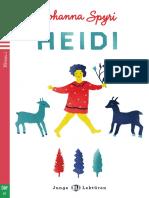 Heidi (Deutsch).pdf
