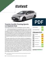 Toyota_Corolla_Touring_Sports_2_0_Hybrid_Club