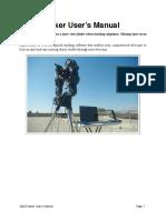 OpticTracker_Manual
