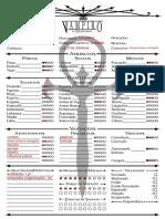 franco castro.pdf