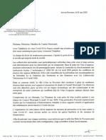 CM 53 18.05.2020 pour blog