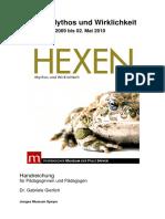 Handreichung_Hexen