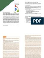 Cap3 Manual Referencial.pdf