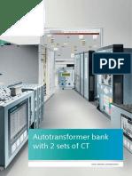 SIP5-APN-025_7UT87-Autotransformer-Bank_en.pdf