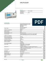 HRCPDG42R_document