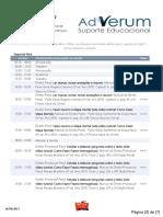 exemplo_plano_de_estudos_para_coaching_modelo_atualizado7_16