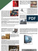 ANALISIS DEL FUNCIONAMIENTO DE UN PRODUCTO (1 AÑO - FICHA 5)