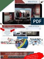 1ra CAP. en BIBLIOTECA fisico-virtual 2020