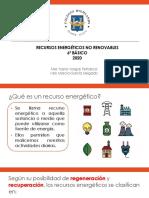 Recursos Energéticos No Renovables.pdf