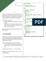 tp4-cor.pdf