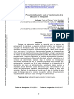 + rECORRIDO.pdf