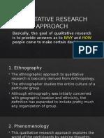 T5 QUALITATIVE RESEARCH APPROACH.pptx