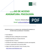 ACC.Psicología.T1.presentación.TBG