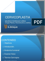 cervicoplastiaprofundass-150118202231-conversion-gate01