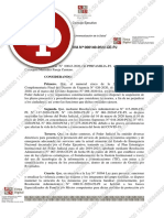 RA-140-2020-CE-AUTORIZAN AL PODER JUDICIAL IMPLEMENTAR WASAP PARA DENUNCIAS VIOLENCIA FAMILIAR.pdf