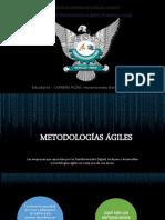 METODOLOGÍAS ÁGILES.pptx