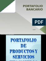 PORTAFOLIO BANCARIO.pptx