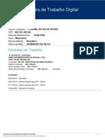 41327307054410.pdf
