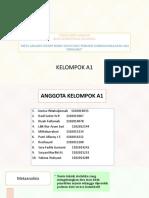 METANALISIS A1.pptm