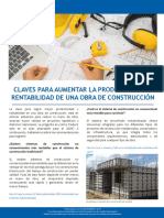 1579715295Artculo_Claves_para_aumentar_la_productividad_y_rentabilidad_de_una_obra_de_construccin.pdf