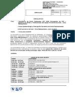 T-1593912-629808 Soto-Area (1).docx