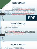 FIDEICOMISOS-presentación-151119.pdf