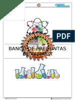 380384218-BANCO-DE-PREGUNTAS-Quimica-docx.docx