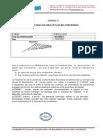 ANNEXE MATERIAUX PROPOSE.pdf