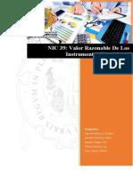 39 valores razonable estados financieros.doc