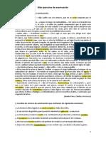 ACENTUACIÓN - EJERCICIOS RESUELTOS-.pdf