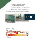 Fabrica_de_vidrio_para_Ventanas