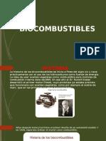 U1-presentacion-BIOCOMBUSTIBLES.pptx