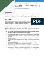 Lineamiento de escritorio limpio.pdf