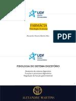 AULA 08 - SISTEMA DIGESTORIO.pdf