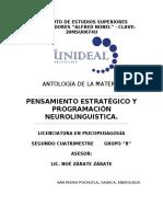 ANTOLOGIA DE PNL.docx