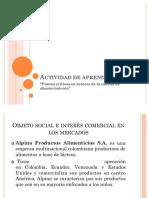 livrosdeamor.com.br-actividad-de-aprendizaje-11-evidencia-1.pdf