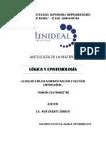 ANTOLOGIA DE LÓGICA Y EPISTEMOLOGÍA AGE01.pdf