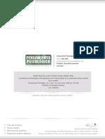 Metacognición fiel.pdf