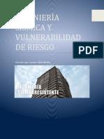 Ejercicoc-Nº-02-METODO-DE-WILBUR-ANTISISMICA.docx