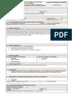 PLAN DE CLASES DE ETICA Y VALORES (1)