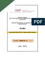 silabo Radio.pdf