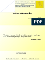 matematica&musica (1)