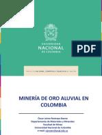 5.- Minería Aluvial en Colombia.pdf