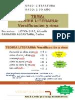 LITERATURA 2DO (2)